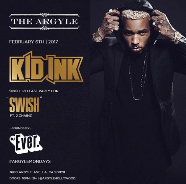kid-ink-at-the-argyle-in-hollywood-westpoppn-com