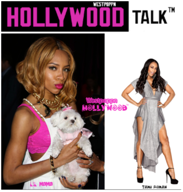 lil-mama-tami-roman-on-new-original-tvone-film-%22hit-a-lick%22-westpoppn-com