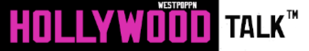 Tiny -purple-logo-westpoppn-hollywood-talk-tm
