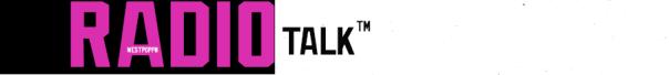 radio-talk-with-westpoppn