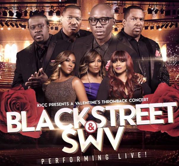 BLACKSTREET AND SWV TOUR in KENYA - WESTPOPPN.COM