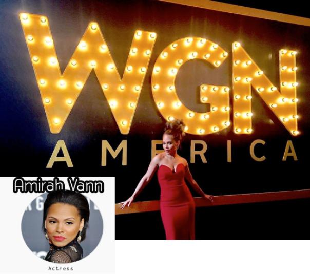 Amirah Vann - UndergroundWGN Season 2 - Westpoppn.com